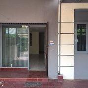 Rumah dijual semanan jakarta barat (8890285) di Kota Jakarta Barat