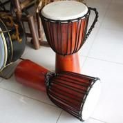 Jimbe Kualitas Terbaik T : 60 cm (8961961) di Kota Yogyakarta