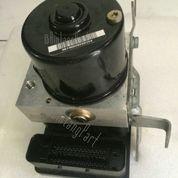 ABS Pump Bmw E90, E91