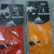 Kaos kaki bola adidas (8972605) di Kota Depok