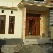 Rumah Murah Batubulan Siap Huni 1 Unit saja (8985127) di Kota Denpasar
