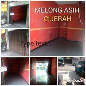 Di sewa kan Ruangan toko di melong asih cijerah (8991709) di Kota Bandung