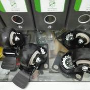 Roda Untuk Rack Server harga Bersahabat (8994703) di Kota Surabaya