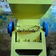 Mesin Giling KMB 5 (9005917) di Kab. Mamuju Tengah