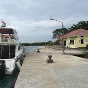 Royal Islan Resort - Pulau Kelapa (9008367) di Kota Jakarta Utara