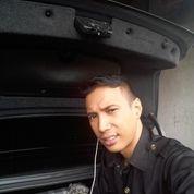 driver siap kerja jakarta (9015481) di Kota Jakarta Selatan