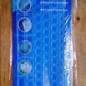 Keyboard Protector Acer ONE Z1401 (9018015) di Kota Jakarta Barat