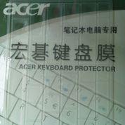 Keyboard Protector ACER E1-471, E1-431, E1-421 (9018065) di Kota Jakarta Barat