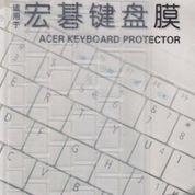 "Keyboard Protector ACER 11.6"" D725 4732Z D525 (9018449) di Kota Jakarta Barat"