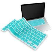 "Keyboard Protector Macbook Air 13"" / Pro 13"""