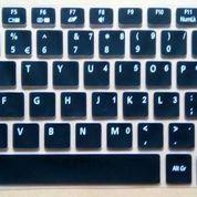 Keyboard Protector ACER V5 3830 4755G v3-471g V5-471G M5 warna (9018529) di Kota Jakarta Barat