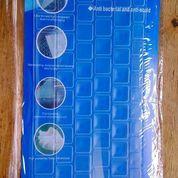 Keyboard Protector Acer E5-473 E14 (9018615) di Kota Jakarta Barat