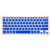 keyboard Protector Sony VAIO SVF14A, 14E , Svf14218sc, 14217SC warna