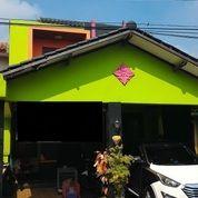 Rumah di Ubud kencana lippo karawaci tangerang (9019435) di Kota Tangerang