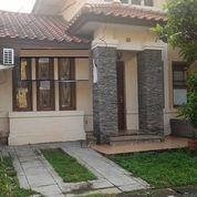 rumah dijual di taman parahyangan lippo karawaci tangerang (9021601) di Kota Tangerang