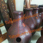 Udu Pot / Udu Drum Kualitas Profesional (9056307) di Kab. Bantul