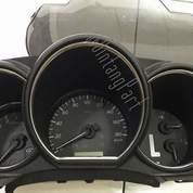 Speedometer Toyota Harrier (9064429) di Kota Bandung