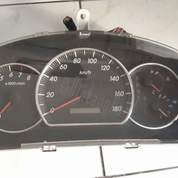 Speedometer Toyota Alphard (9064555) di Kota Bandung