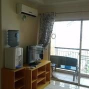 Disewakan Apartemen Full Furnish 2BR di MOI/KGS Jakarta
