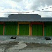 Dijual kios murah dekat Harapan indah cash / Kpr (9076905) di Kota Bekasi