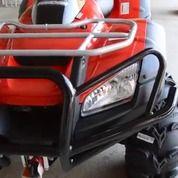 ATV Honda 680 Rincon 2013 (9110675) di Kota Ternate