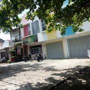 Rumah Murah di Cimencrang Bandung (9118237) di Kota Bandung