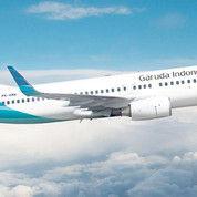 Agen Tiket Pesawat Dan Kereta Api (9126699) di Kab. Cirebon