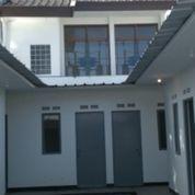 Kosan Harga Miring Kota Bandung Strategis, Ekonomis, Investasi Tinggi (9130723) di Kota Bandung
