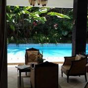 Jual Rumah Besar Megah Luxurious dalam Kawasan Elite Sangat Strategis, Sentul City, Bogor (9131021) di Kota Bekasi
