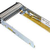 Bracket Tray Hardisk Server IBM/Lenovo X3650 X3550 X3250 M5 X3850 X395