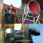 axial industri direct fan (9154555) di Kota Surabaya