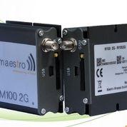 Modem Maestro 100 2G (9176367) di Kota Jakarta Pusat