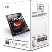 AMD Richland A4-6300 (Radeon HD8370D) 3.7Ghz (9185347) di Kota Jakarta Barat