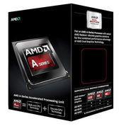 AMD Richland A6-6400K (Radeon HD8470D) 3.9Ghz (9185403) di Kota Jakarta Barat