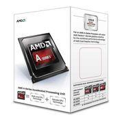 AMD Kaveri A8-7600 (Radeon R7 series) 3.1Ghz (9185445) di Kota Jakarta Barat