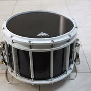 Snare Drum Marching Band Full HTS Kategori SD