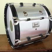 Bass Drum Size 20 Inch Full HTS Kategori SD
