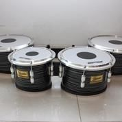 "Quardtom 6,"",8,"",10"",12"" Full HTS Kategori SD"