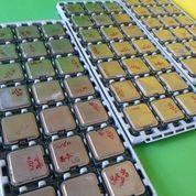 Processor Dual Core E2160 1.8ghz