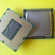 Processor Socket LGA 1156 i5-760 2.8 GHz + fan 1156