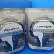 Headset keenion murah (9199267) di Kab. Banyumas