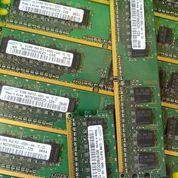 Ram Ddr2 Pc4500 All Merk Samsung (9199453) di Kab. Banyumas