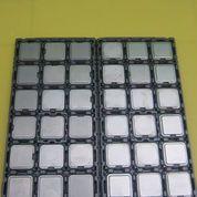 Prosesor Core 2 Duo E7400 2.8 GHz (Bergaransi)