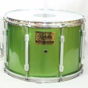 Snare Drumband Size 12 Inch Kategori SD Standar PDBI (9202939) di Kota Yogyakarta