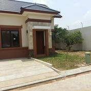 Rumah dijual Bali resort Dalovina Serpong tangerang (9203733) di Kota Tangerang Selatan