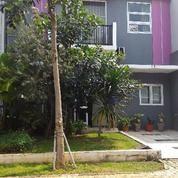 Rumah Dijual AZALEA gading serpong tangerang Semii furnish (9206381) di Kota Tangerang