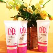 Fair N Pink FairnPink DD Cream Daily Defense Whitening (9207201) di Kota Bekasi