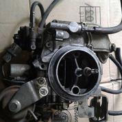 Carburator forsa 89 original (9209347) di Kota Malang