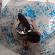 Kunci contact vespa PX 150 original Ricambi (9218417) di Kota Bandung