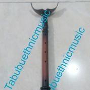Slompret Ponorogo Kualitas Profesional (9218857) di Kab. Bantul